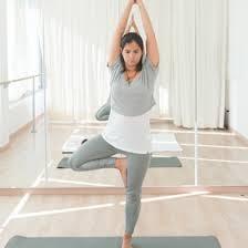 ioga-embaras-les-corts.jpg