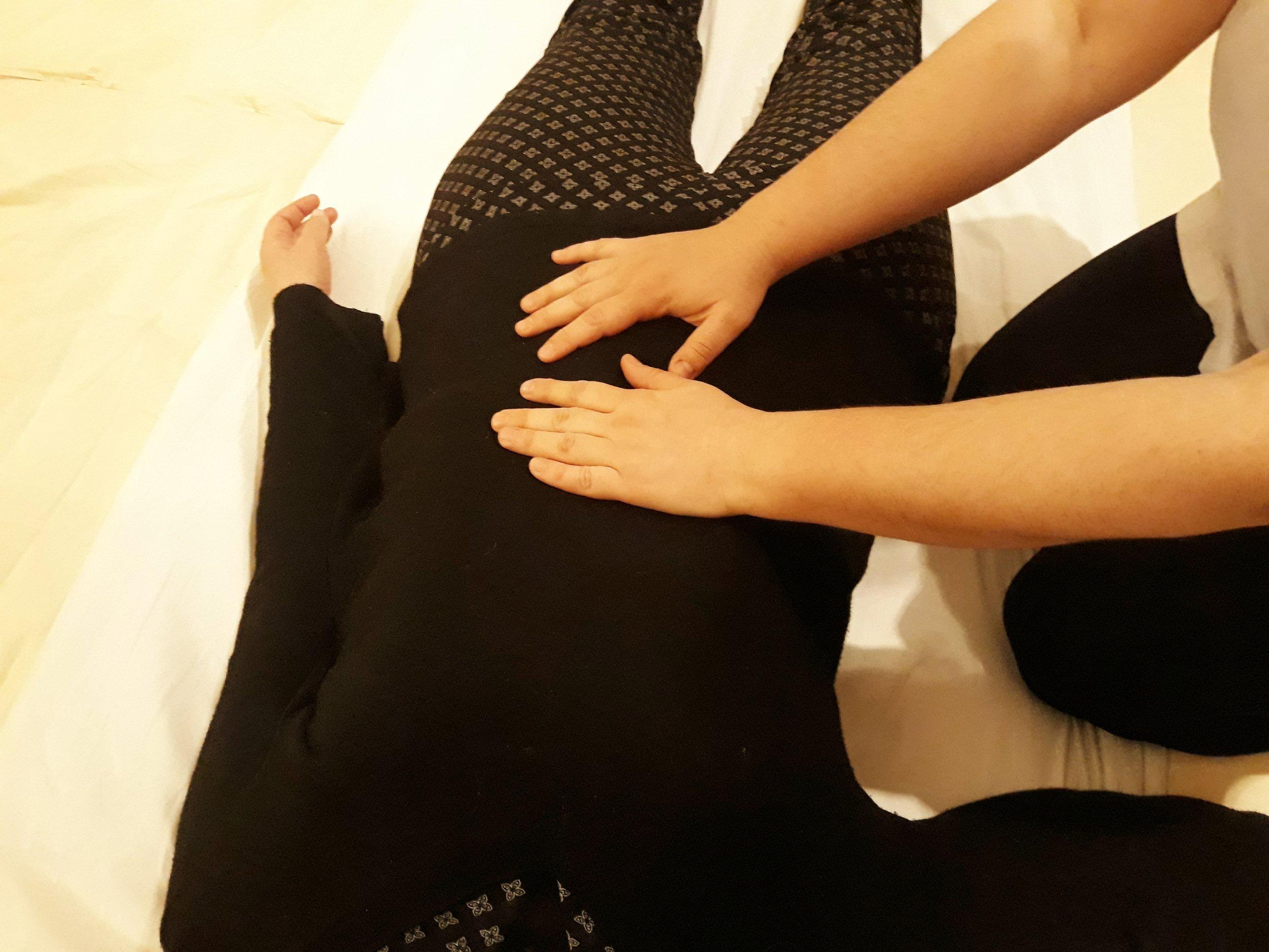 massatges sants.jpg