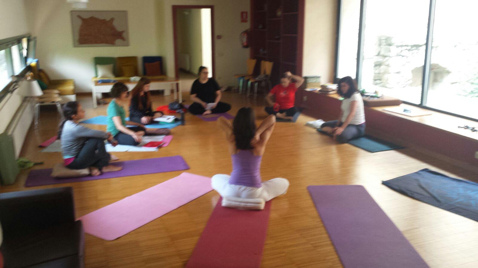 yoga siddharta.jpg