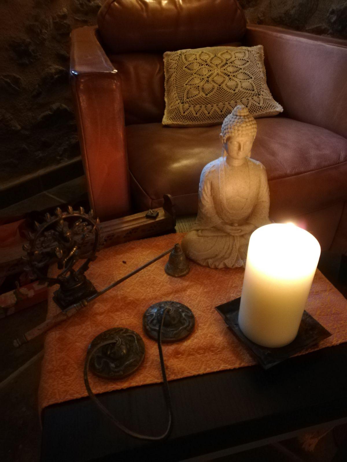 meditación-retiros.jpg