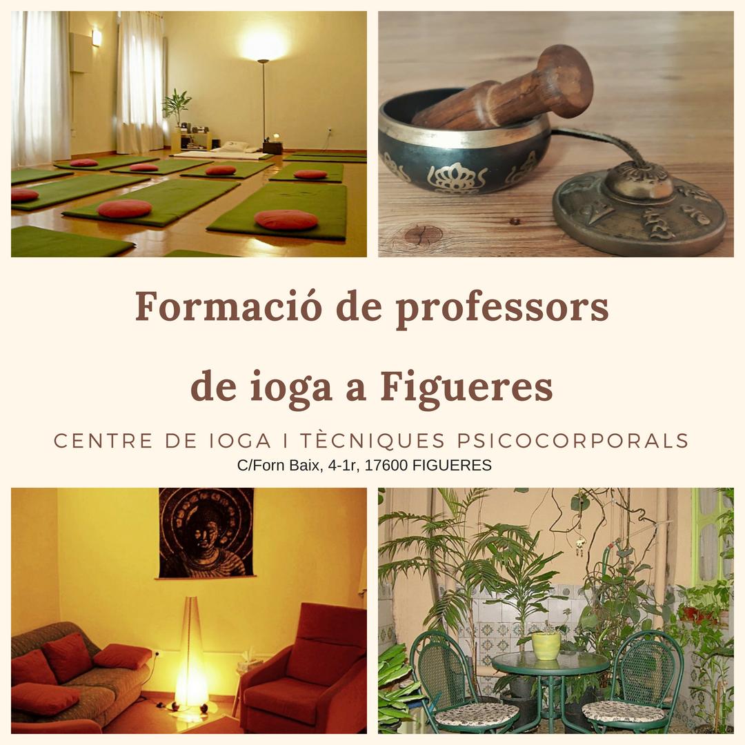 formacio-professors-ioga-figueres.png