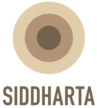 yoga-siddharta.png