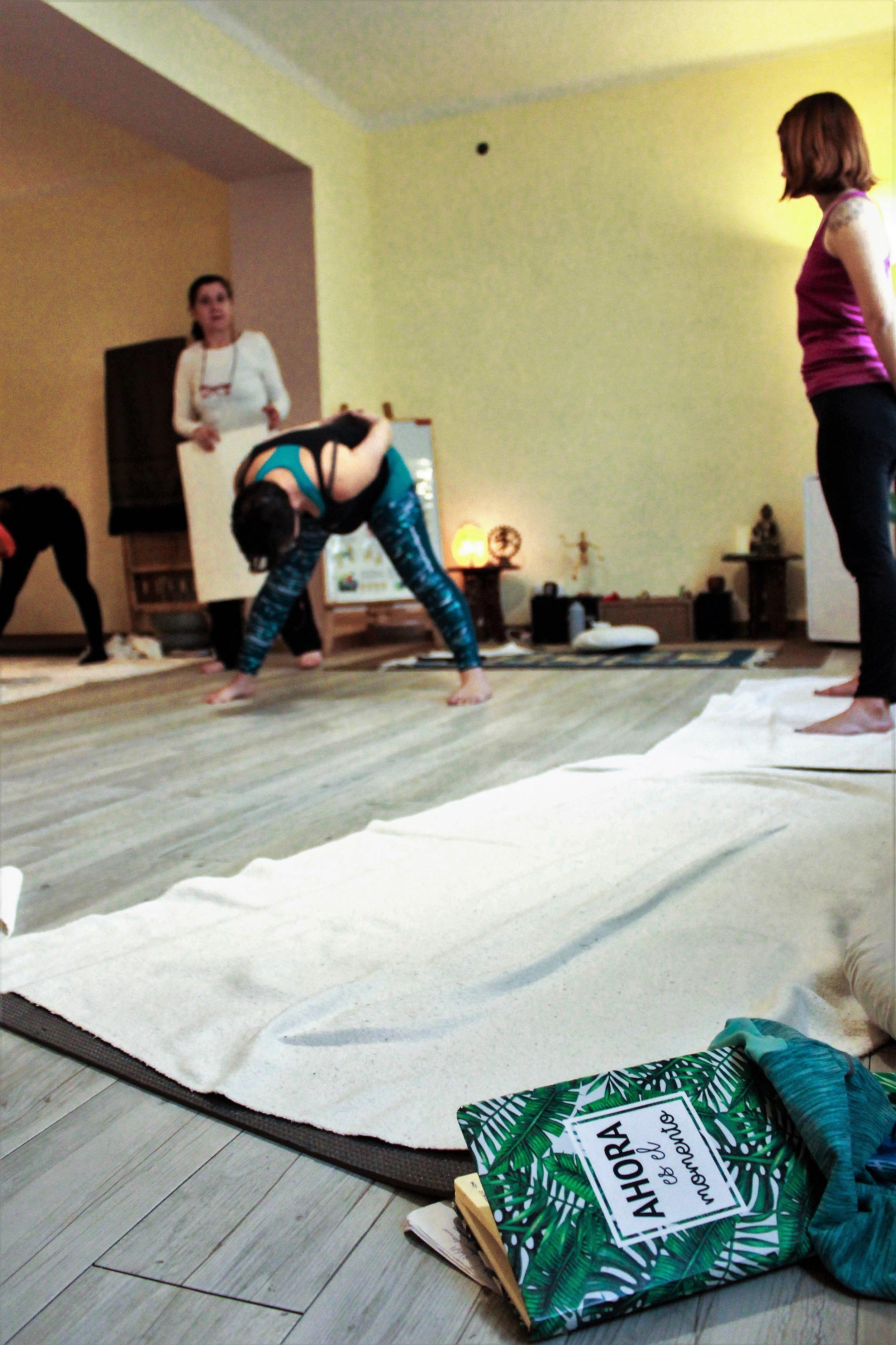 formació de ioga a Barcelona (2).jpg