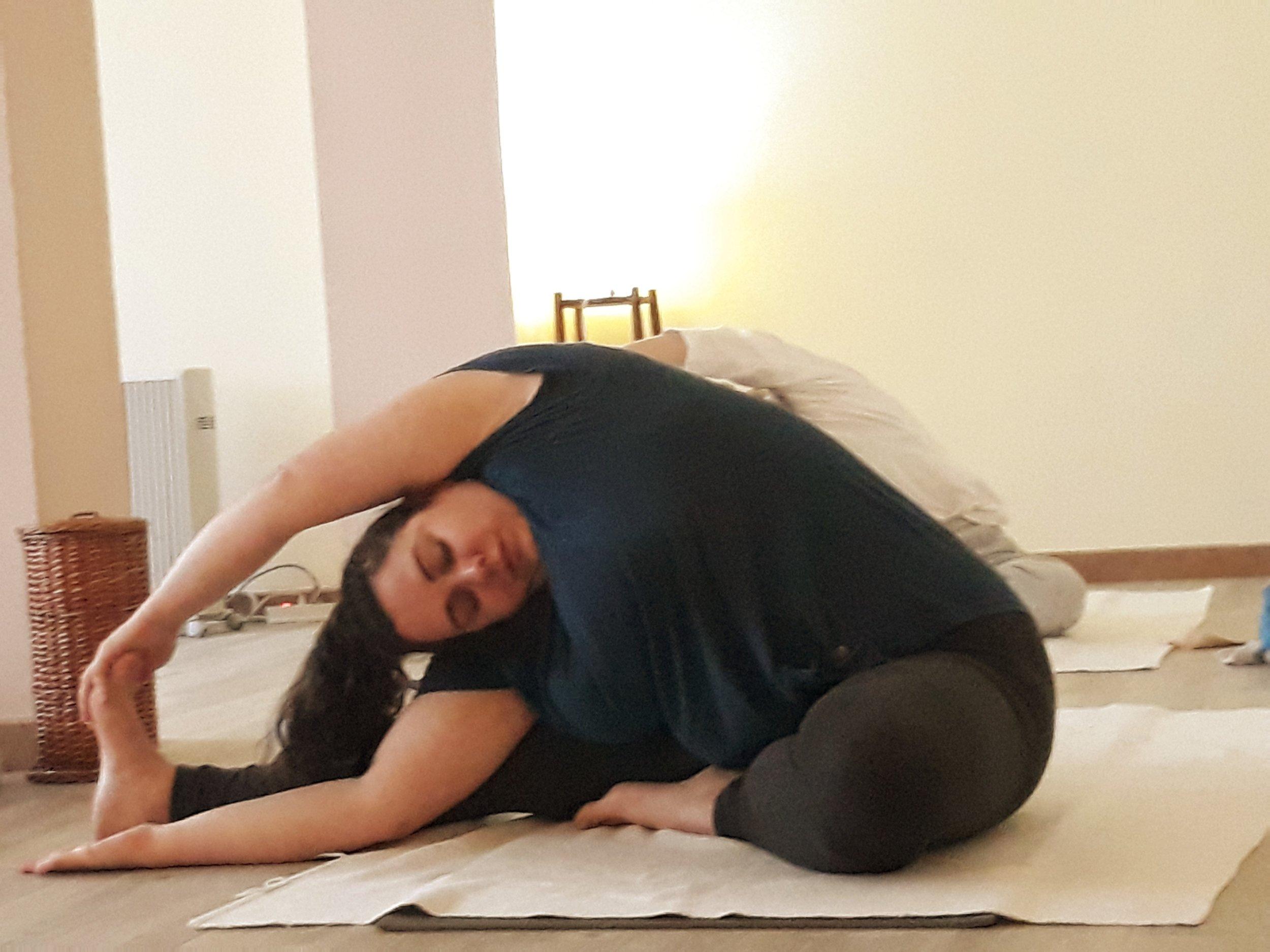formacion yoga les corts (2).jpg