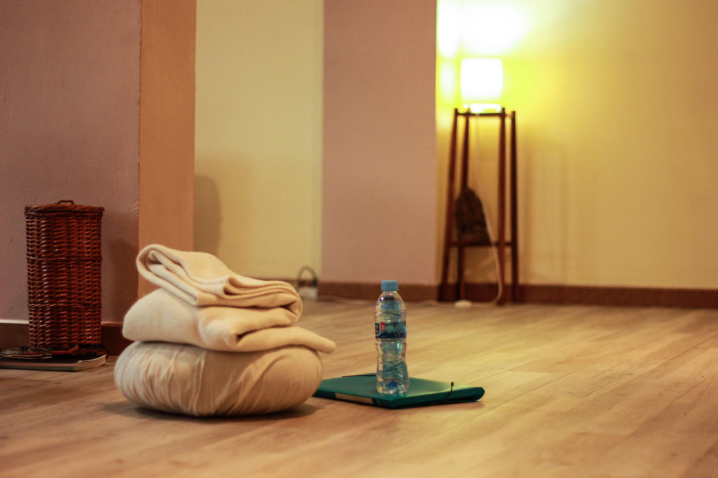 formación-asana-yoga.jpg