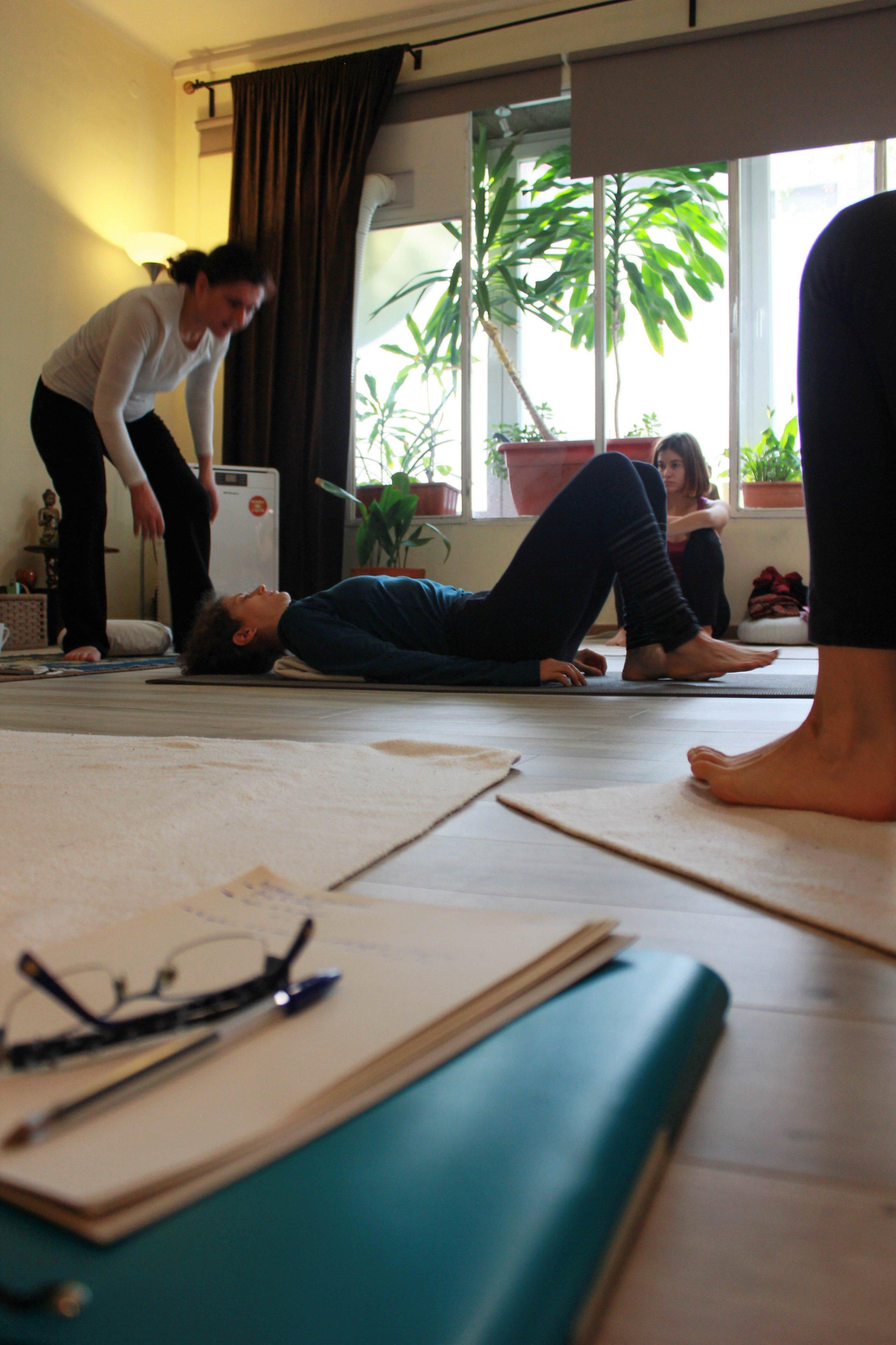 formación-profesores-yoga.jpg