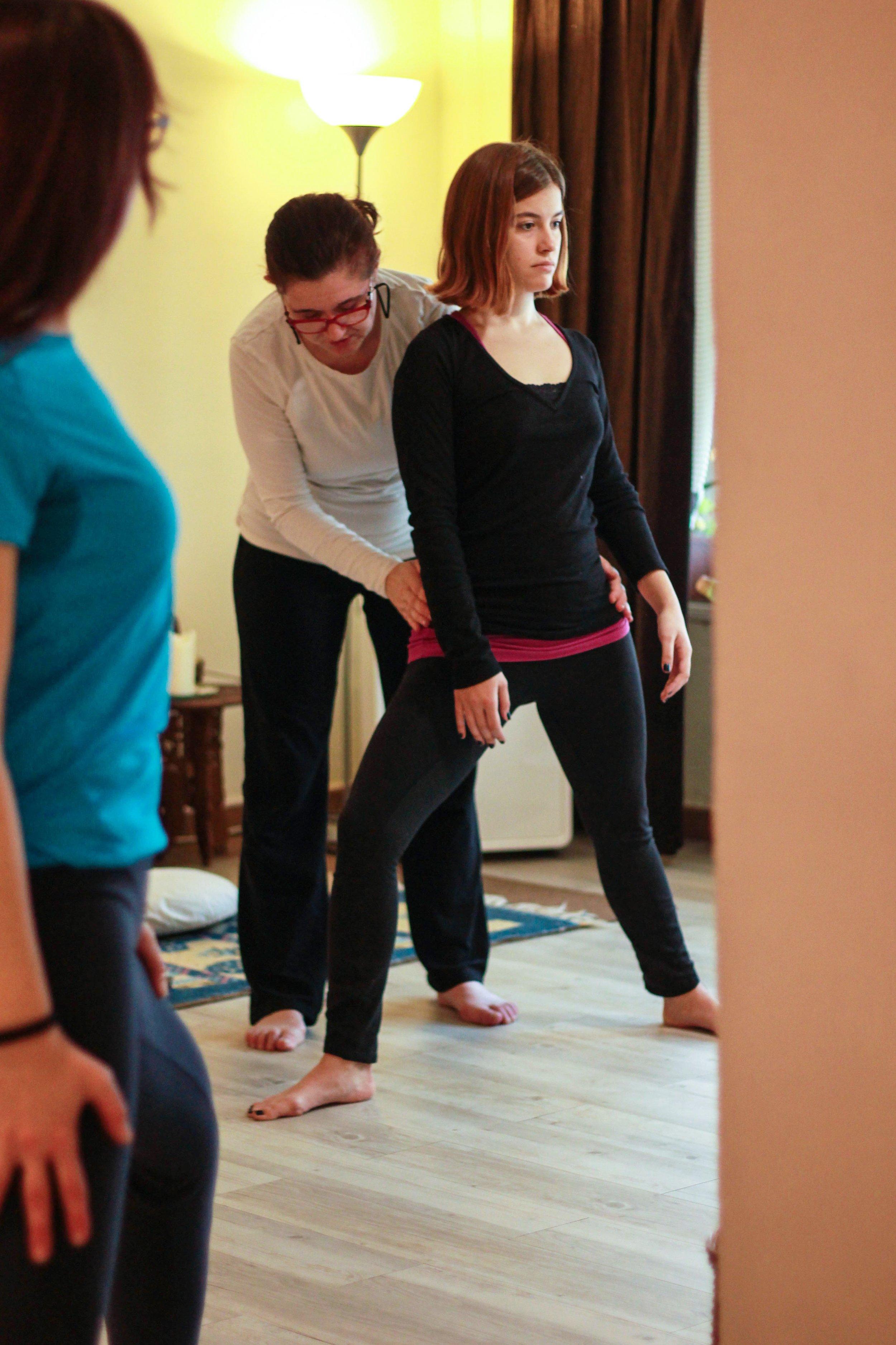 siddharta-yoga-barcelona (2).jpg