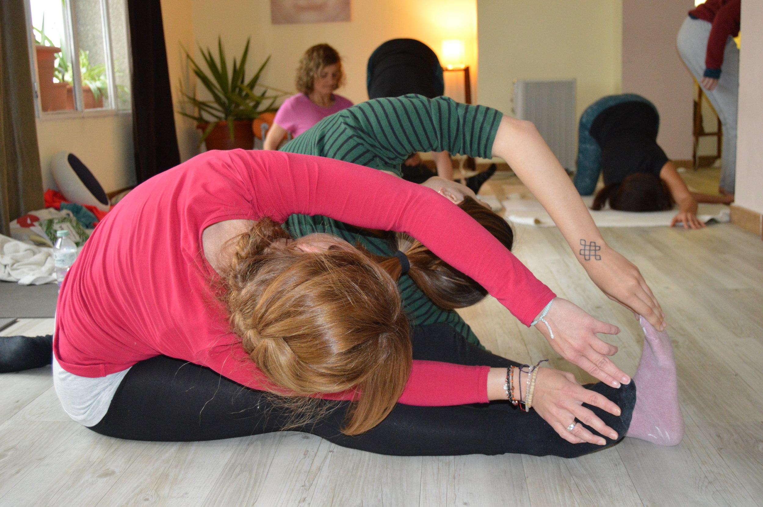 yoga-les-corts.JPG