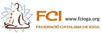 logo FCI.jpg