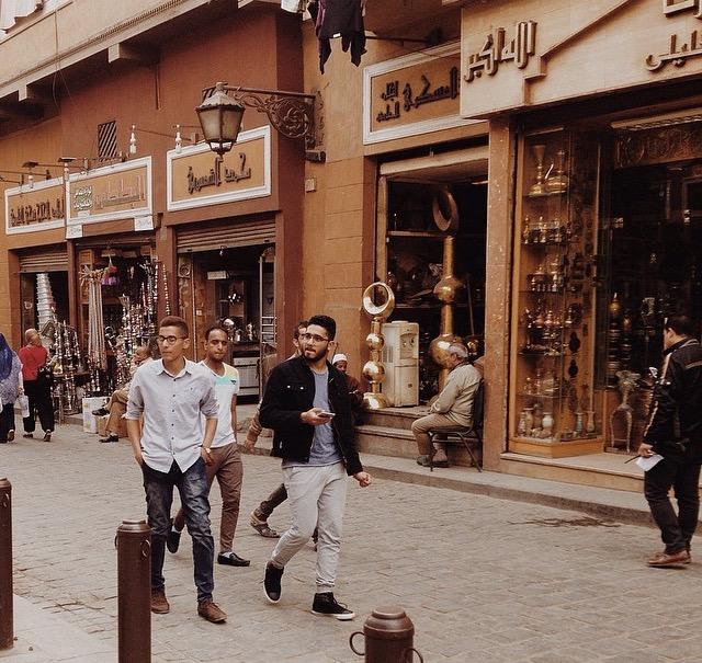 menwalking.jpg