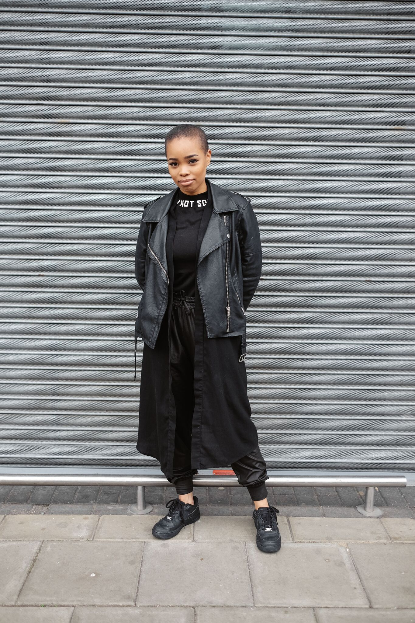 Style Feature: Nawal   Read Now