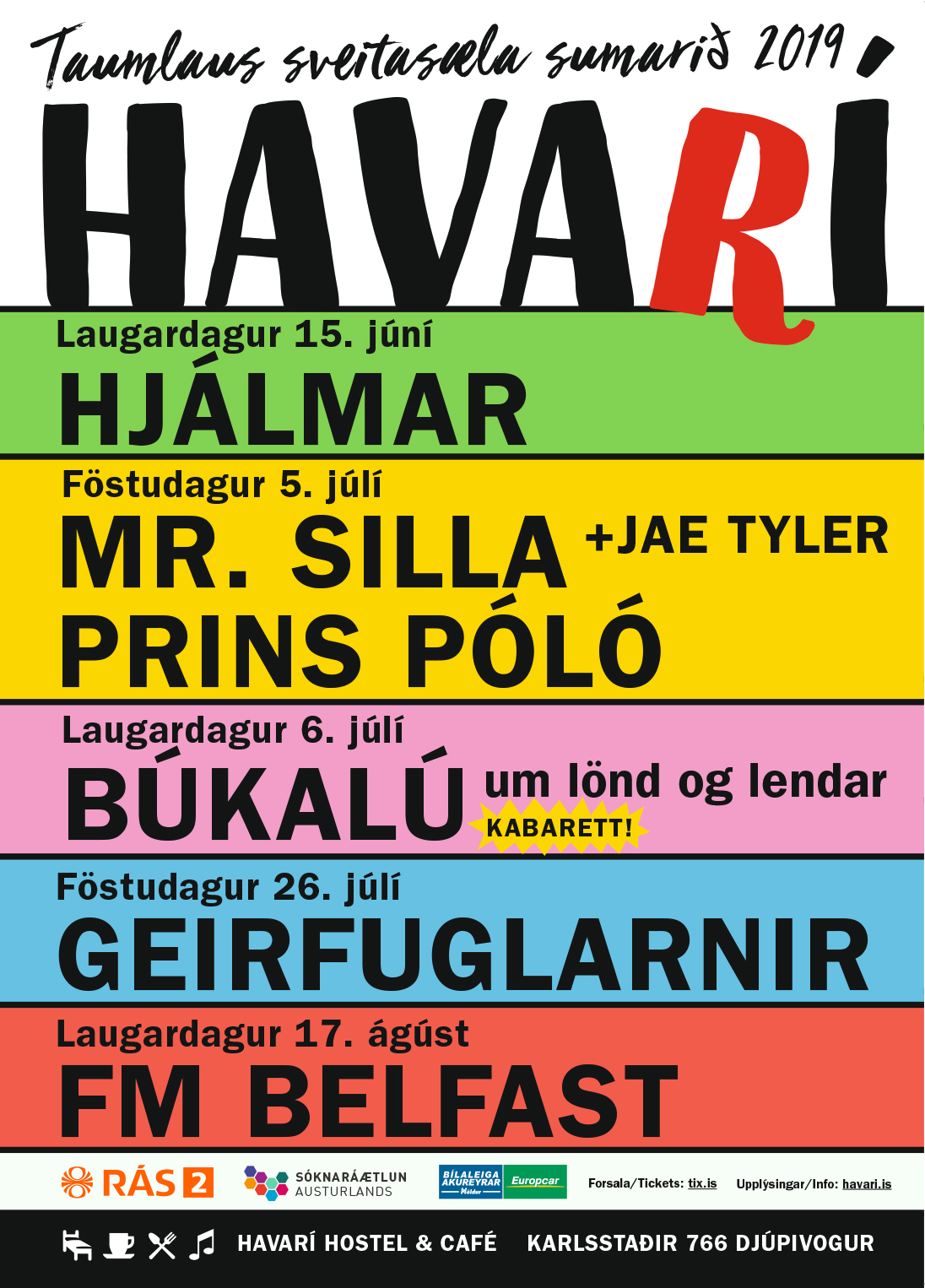 Sumari-i-havari-2019-poster-A3---4.jpg