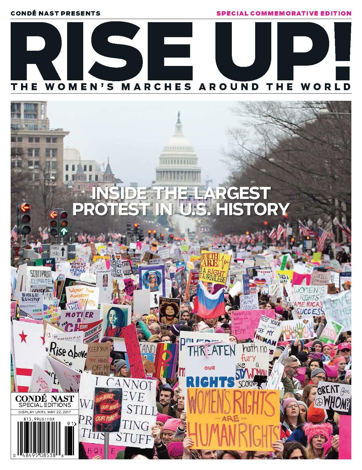 rise_up_.jpg