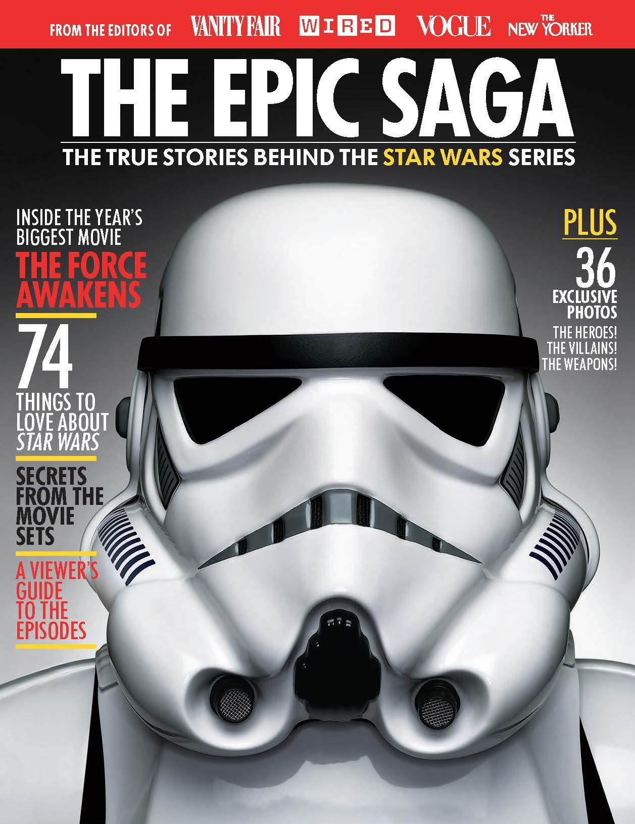 the_epic_saga.jpg