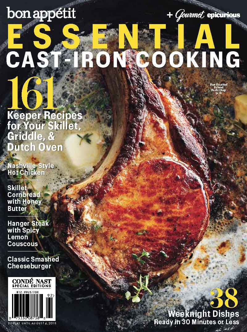 essential_cast_iron_cooking.jpg