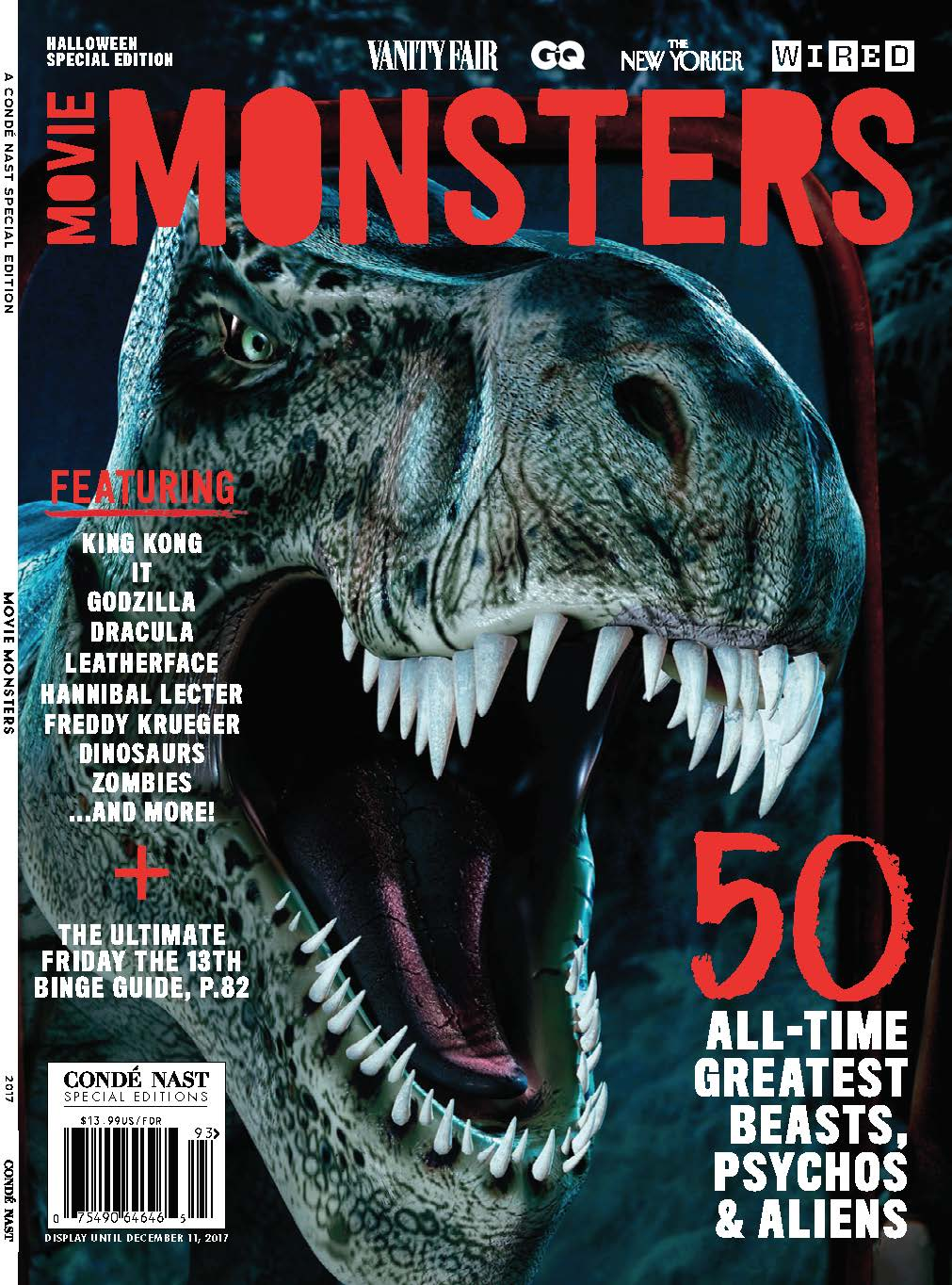 movie_monsters_Page_1.jpg