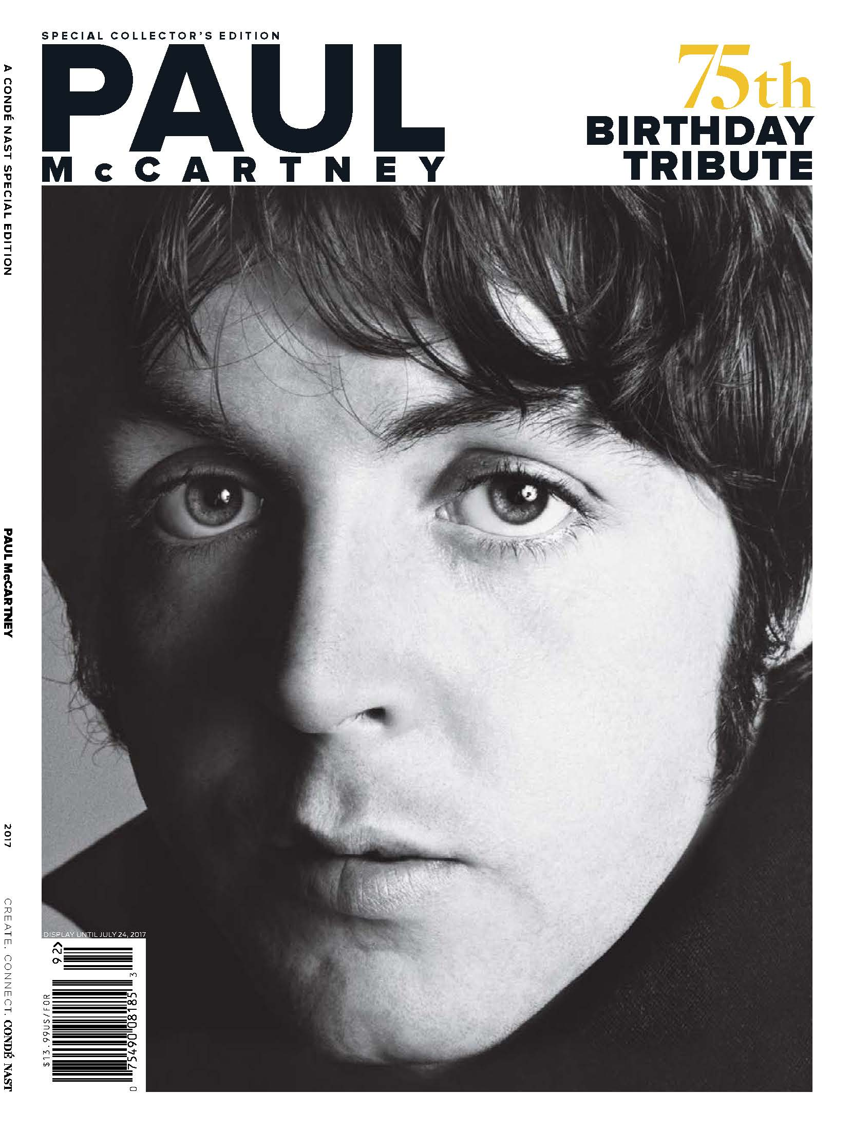 paul_mccartney_Page_1.jpg