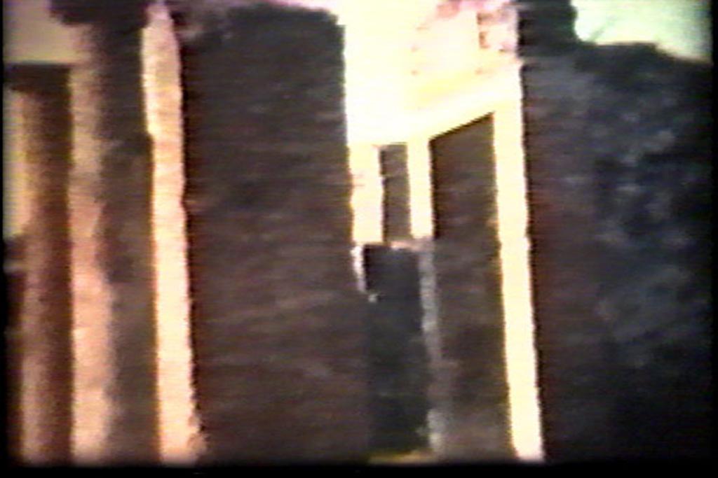 home (movies); pompeii