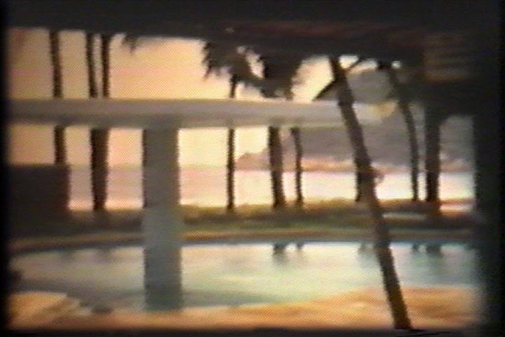 home (movies); seaside