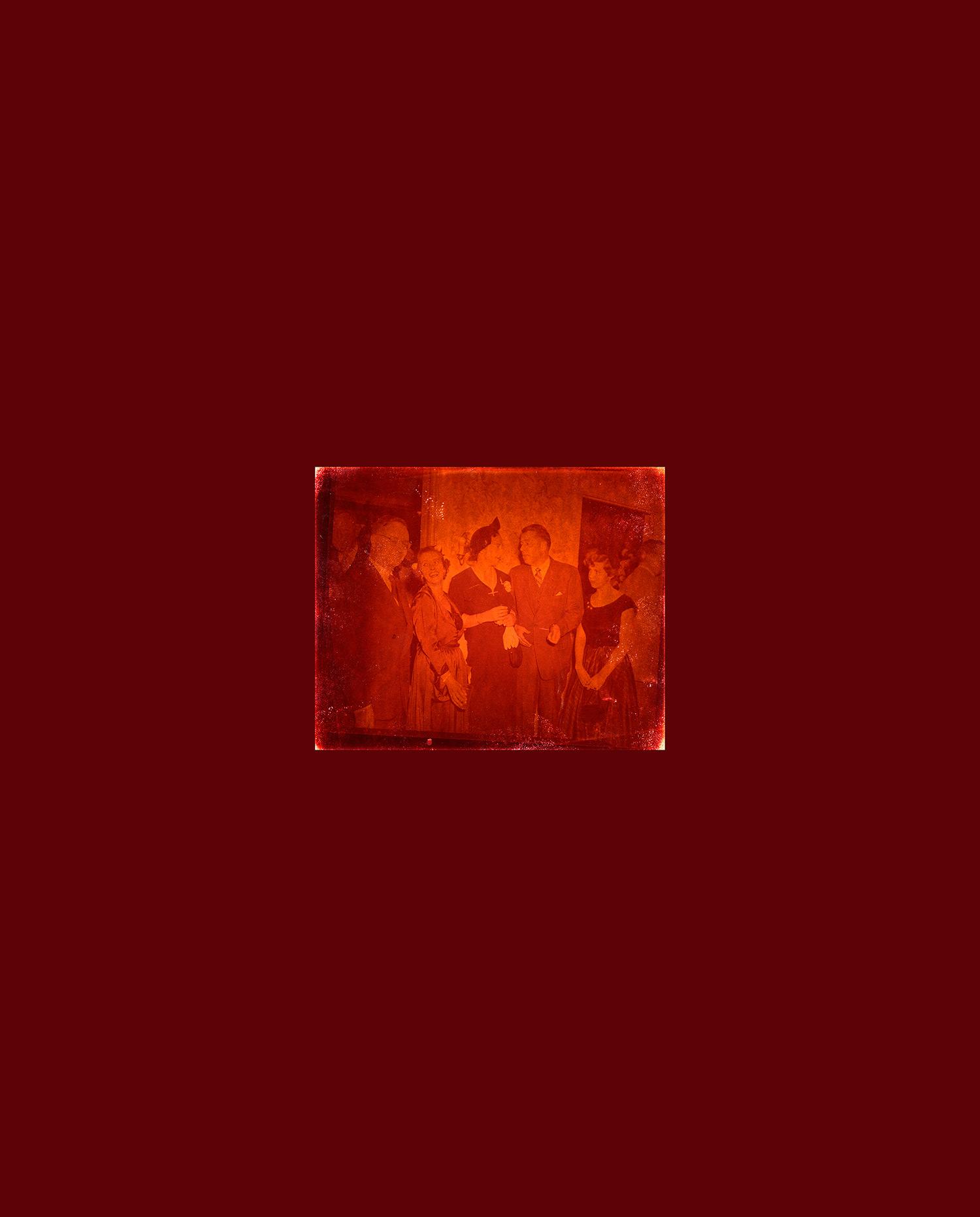 Anonymous (ruby proofs); alizarin crimson
