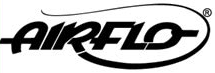 airflo 1.png