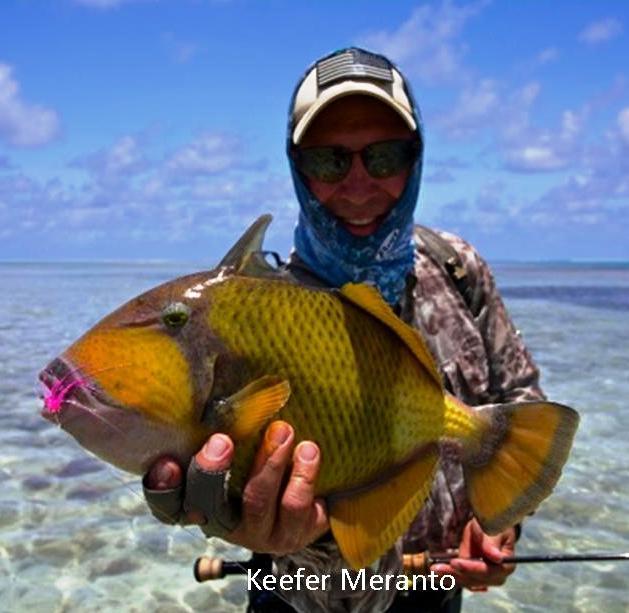 Keefer Meranto 3.jpg