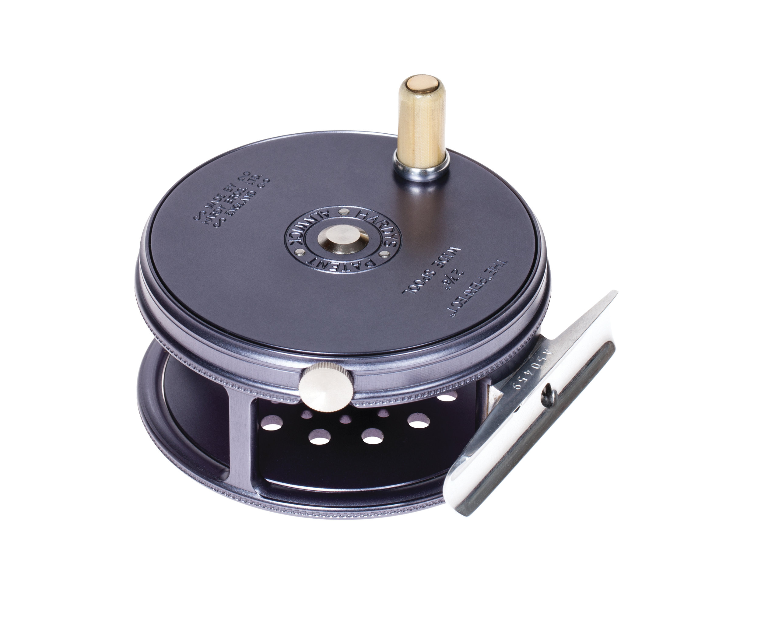 HRP220W Wide Spool Perfect.jpg