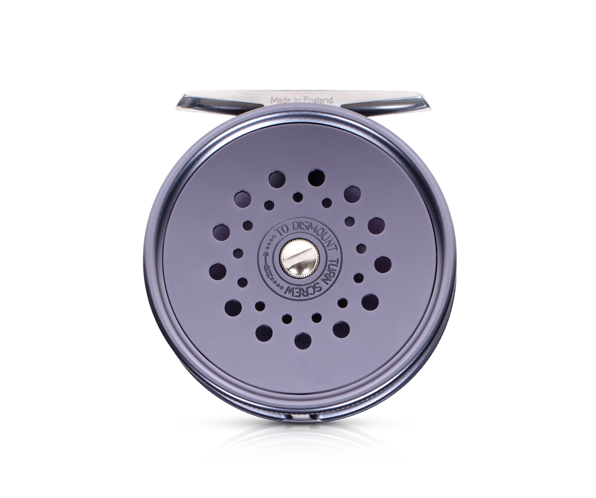 HRP220W Wide Spool Perfect_alt1.jpg