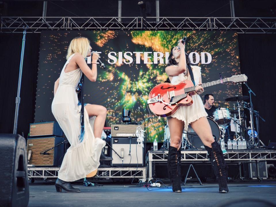 The Sisterhood at CMC Rocks in Australia.jpg
