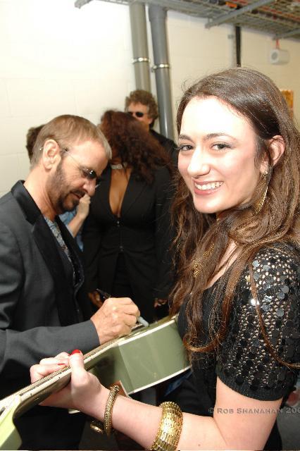 Ringo signing my guitar.jpg