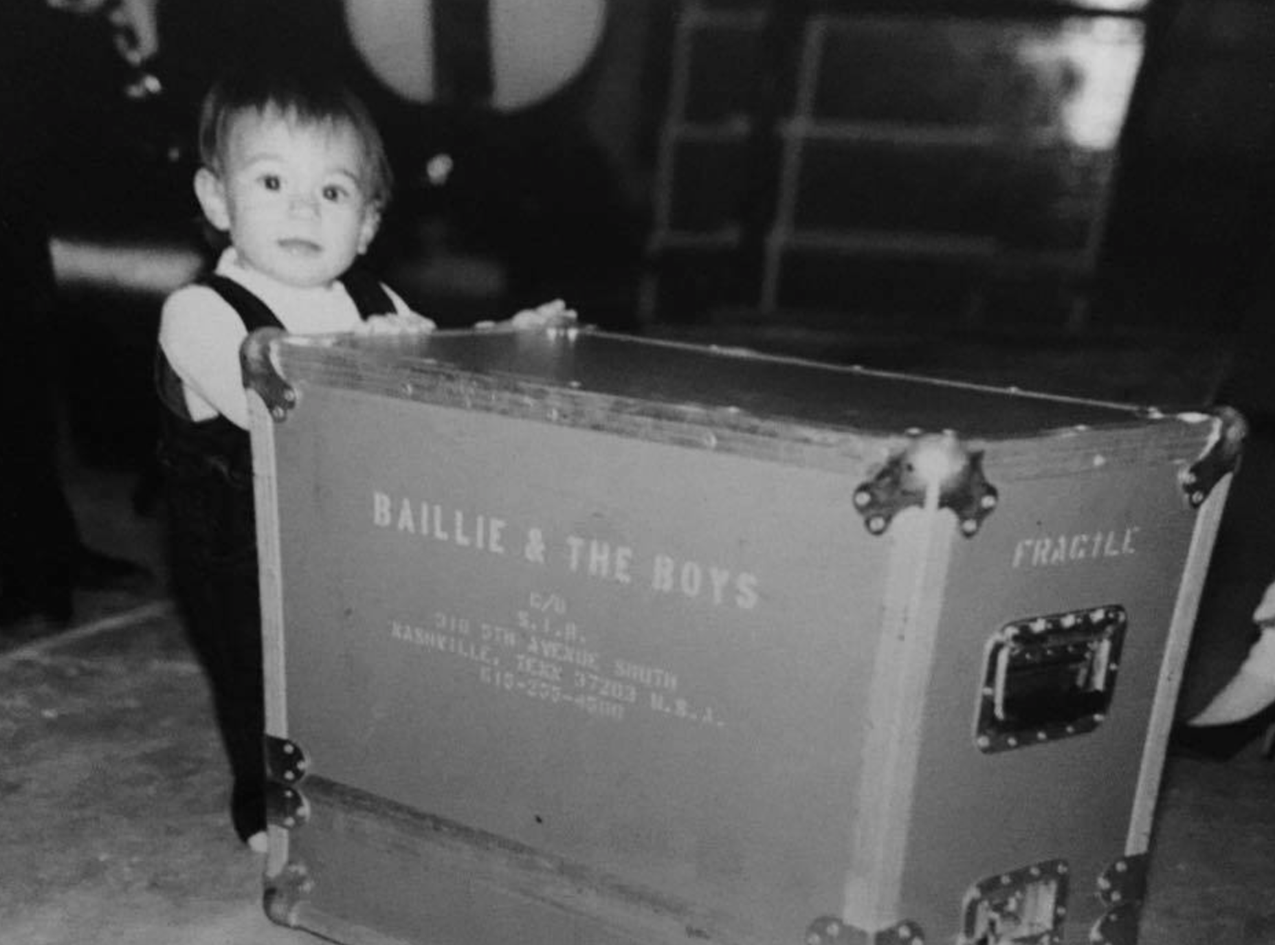 My life as a kid! learning how to be a roadie haha!.png