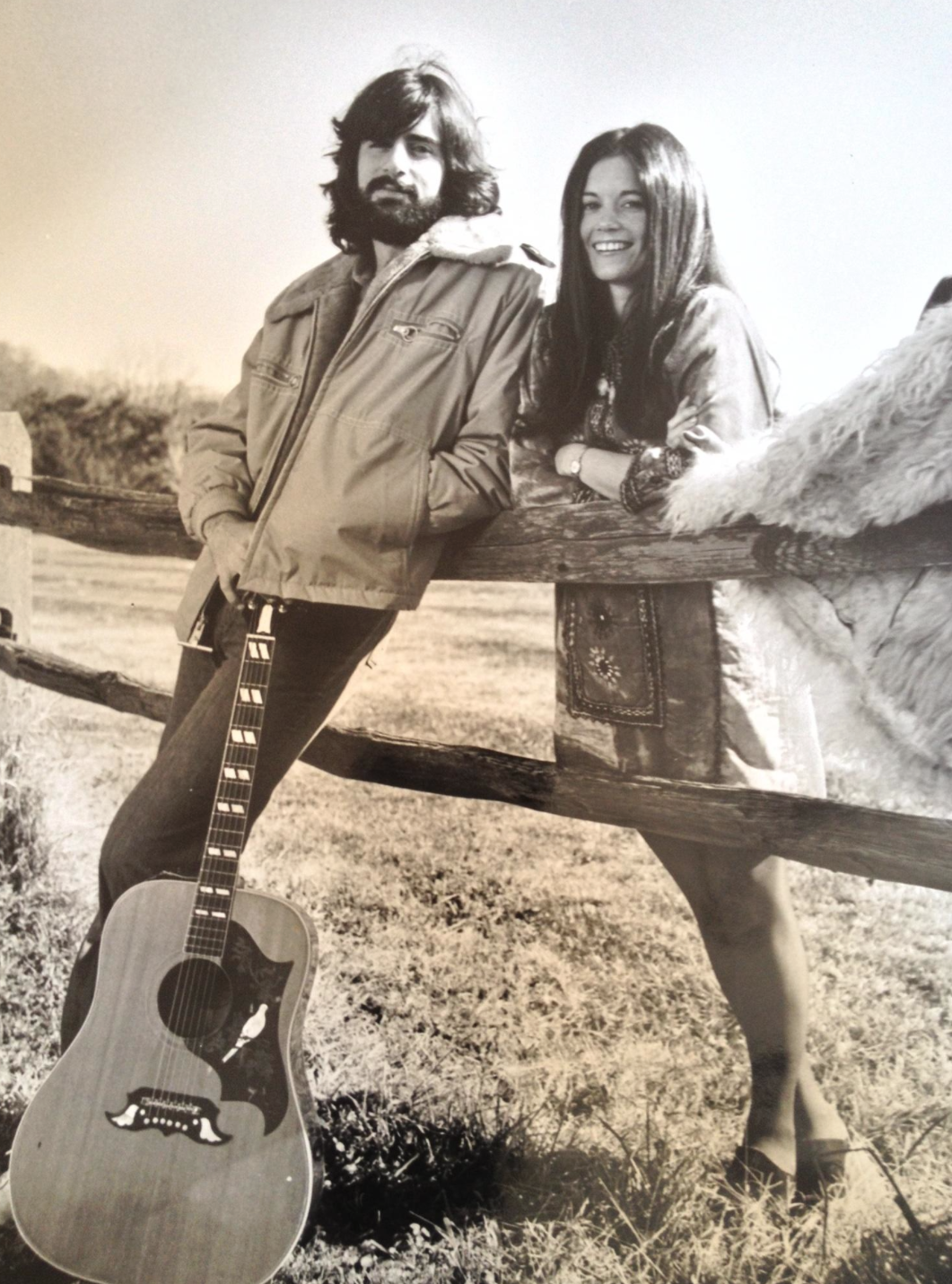 Mom and dad from the 70s.png