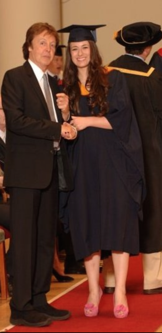 Graduating The Paul McCartney Liverpool Institute for Performing Arts.png