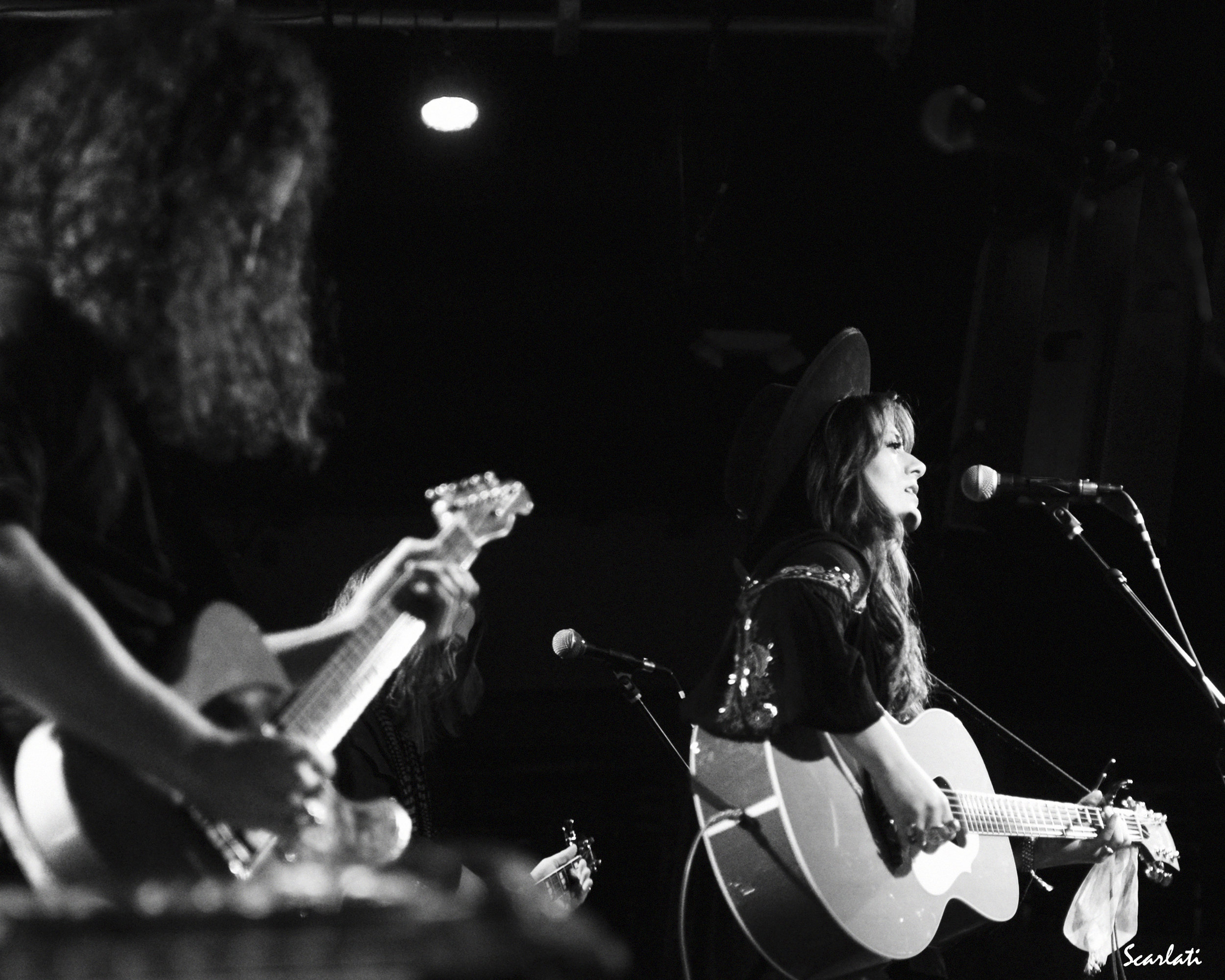 Singing live in Nashville.jpg
