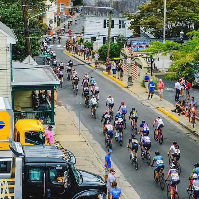 Road season ends with a banger @buckscoclassic #cool #fun #rohancycling thanks @shortcycles @dianabainbridge for nice pictures
