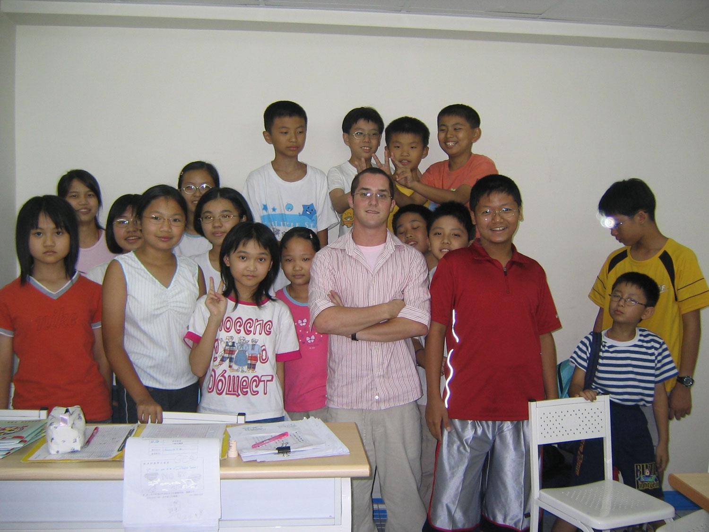 taiwanstudents-Gua-Jie04.jpg