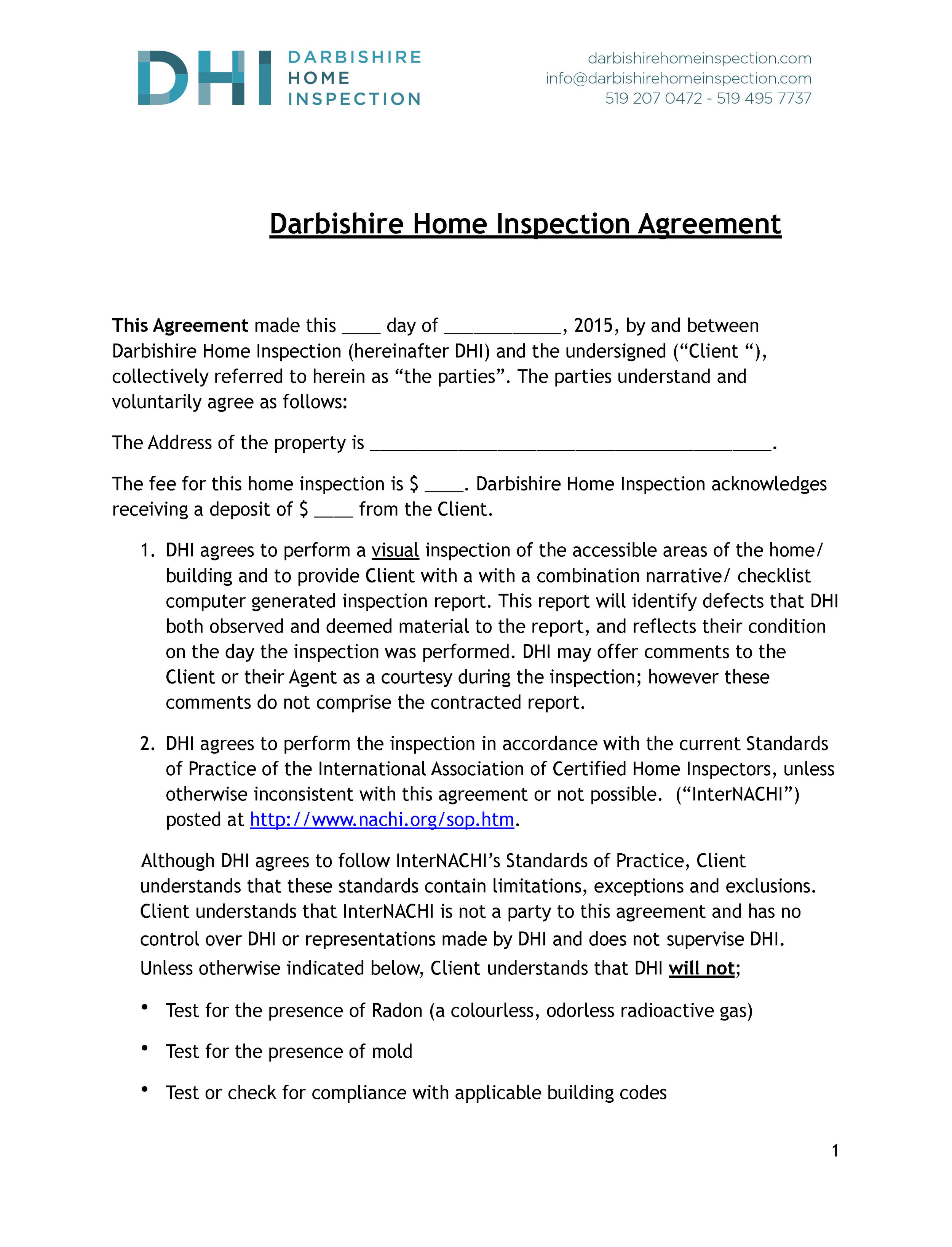 Darbishire Home Inspection Agreement_Page_1.jpg