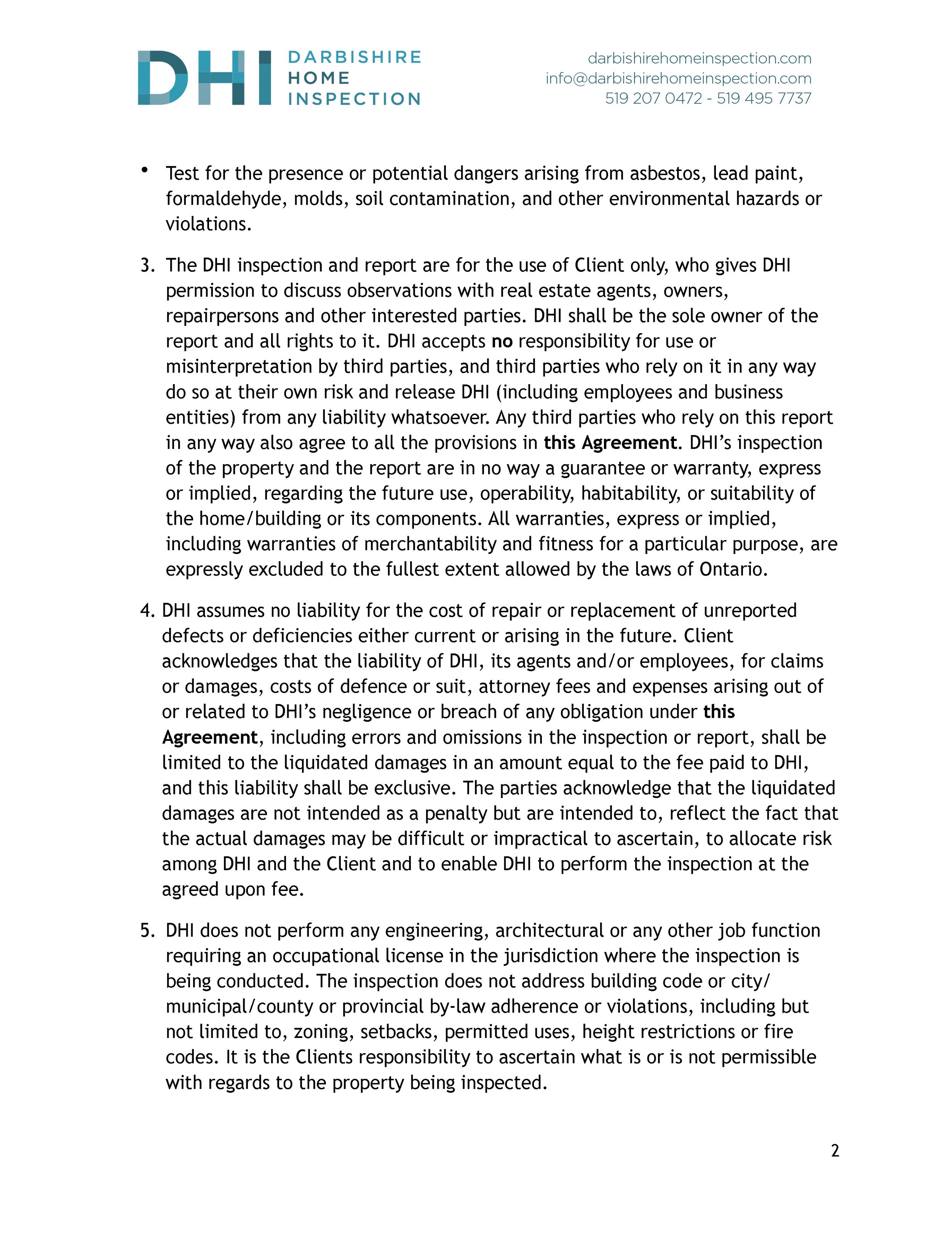 Darbishire Home Inspection Agreement_Page_2.jpg
