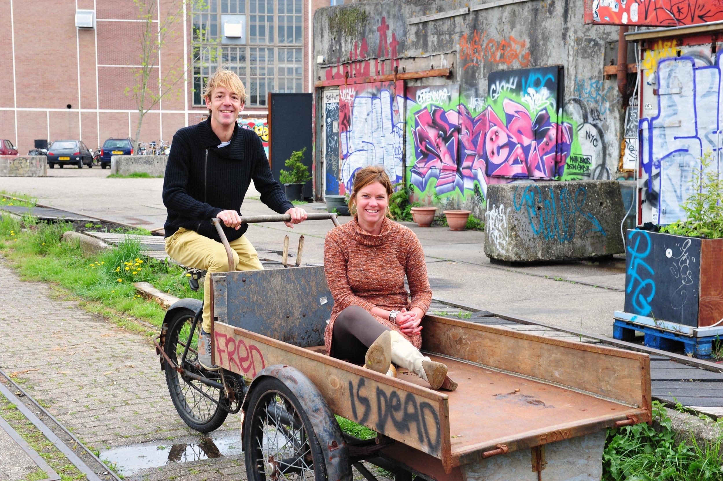 Sanne Bart - Amsterdam 1 (by Maarten van Poll)-min.jpg