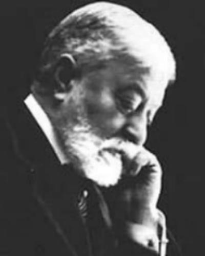 Sir Paolo Tosti
