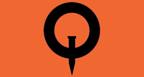 quakecon-2018-1124650.jpeg