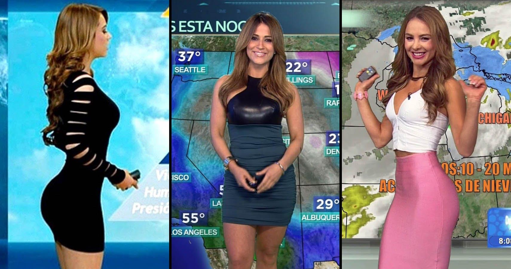 Beautiful-Weather-Girls.jpg