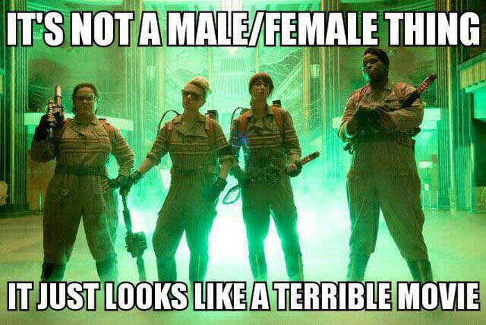 ghostbusters-reboot-memes-female-thing.jpg