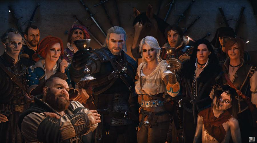 Header_Witcher_YT.jpg