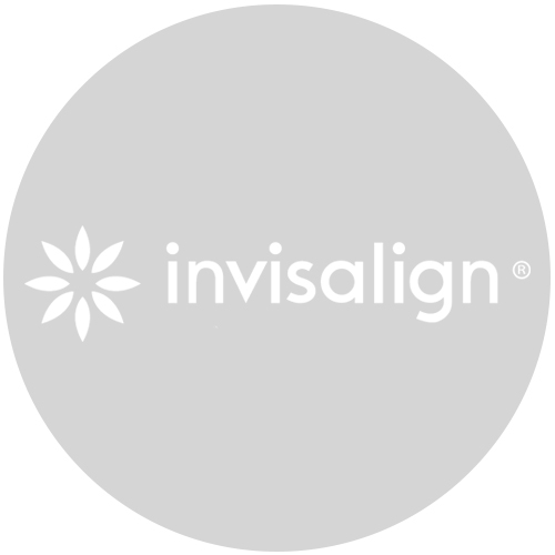 invisalign braces dentist maple meadows