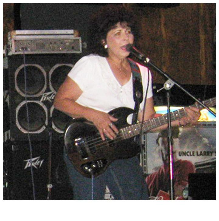 Shifting Sands Sharon Robb.jpg