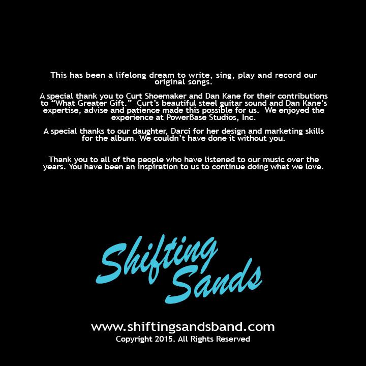 ShiftingSands WhatGreaterGift4.jpg
