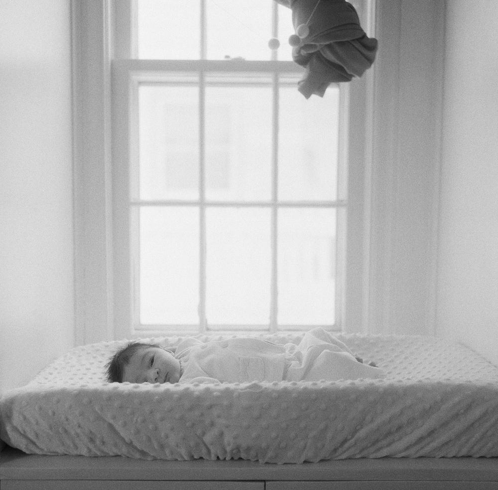 lifestyle-newborn-session-photography-001.jpg