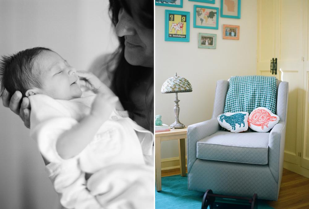 lifestyle-newborn-session-photography-009.jpg