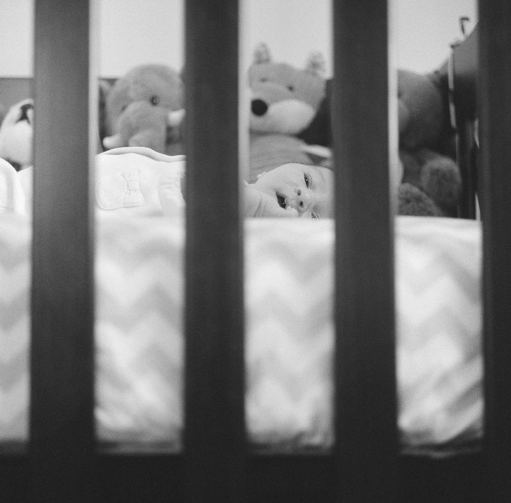 lifestyle-newborn-session-photography-010.jpg